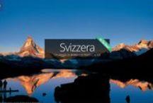In Svizzera con Radio Capital / Su Radio Capital con Lonely Planet da lunedì 17 a sabato 21 febbraio. In diretta dalla Svizzera dalle 12 alle 13; aggiornamenti su lonelyplanetitalia.it, facebook.com/lonelyplanetitalia, twitter.com/lonelyplanet_it