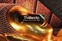 In Thailandia con Radio Capital / Su Radio Capital con Lonely Planet da lunedì 17 a sabato 21 marzo. In diretta dalla Thailandia dalle 12 alle 13; aggiornamenti su lonelyplanetitalia.it, facebook.com/lonelyplanetitalia, twitter.com/lonelyplanet_it