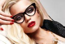 Fashion: Specs /