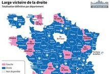 INFOGRAPHIES / Les infographies de la rédaction d'Europe 1 / by Europe 1