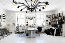 Home+Decor / by Ana Torres