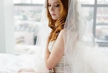 01D Bridal Boudoir