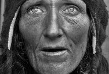 """""""Tom Stone"""" Portrait Photographer #poverty #storyteller #homeless / Portrait photography. Homeless, California, Poverty"""