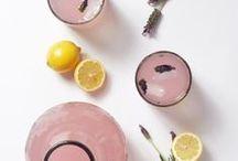 | drinks |