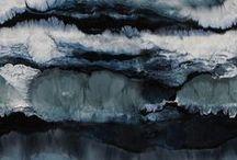 Pattern / Texture / pattern • texture • shape • graphic • wallpaper • motif • matière • fond • forme