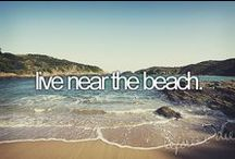Things i want to do