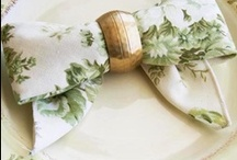 My Crafts, DIY, Holiday Ideas & Recipes / by NancyC