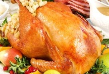 Jerky Turkey
