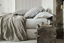 Bedroom / by Lauryssa Rieger