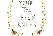 Bees Knees!