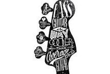 design: HGC / by Olivia Boyd