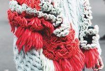 Epic Knitwear is Epiiiiic
