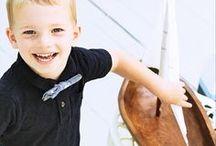 Boys Fashion / Stylish Outfit Trends for Boys | Preppy | Casual | Formal |  Toddlers | Little Boys | Preschool | Kindergarten