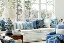 Home Decor / Must haves for the home, and ideas that inspire
