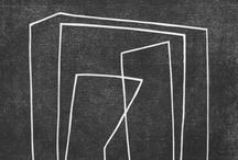 Illustration + Pattern / by Alexandra 'Alita' González
