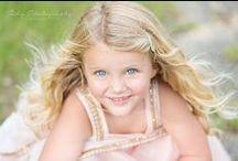 Tishy Photography / People Photographer, Tishy Photography, Austin Child Photography, Texas photographer, Beaumont Photographer / by Tishy Photography