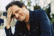 Colin Firth * Colin Firth * Colin Firth / colin / by Renée