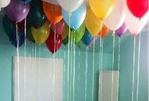 Celebrate #Birthday