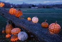 Celebrate #Fall