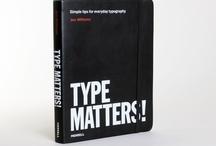 Books / by Jesper Winther