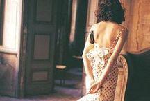 Fashion: Dresses / Dresses