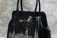 Fashion: Bags / Purses, backpacks, luggage