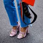 Street Style / Get inspired from these great womenswear street styles.