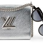 Louis Vuitton / From classic handbags like the Speedy and Neverfull to clothing, shoes and wallets, shop the finest in French luxury: http://bit.ly/1WAxq2K