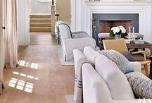 New House :: Living Room