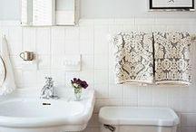 New House :: Bathrooms