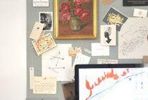 New House :: Studio