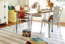 New House :: Playroom