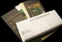 Membership at the Portland Japanese Garden / Membership at the Garden includes a variety of perks, including reciprocal benefits at other Portland attractions! Members regularly enjoy discounts and deals in our e-store, as well as special events sponsored by our corporate partners. Support the Garden and get rewarded! http://japanesegarden.com/join-and-support/memberships/become-a-member/