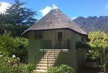 Enjoy South Africa