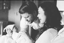 Photography :: Newborns