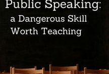 Homeschool: Bible/Character/Life Skills / Bible/Character/Life Skills curriculum ideas
