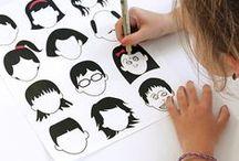 Fun Activities For Kids w/ Autism