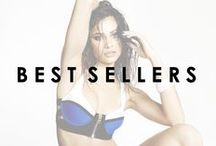 Best Of The Best / BEACH BUNNY'S BEST SELLERS