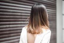 hår & smink