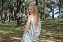 WOODLAND WONDER // AW 14 / Woodland Wonder is inspired by an African safari and all the exotic land represents. Photography: Felix Forest // Stylist: Edwina Robinson // Model: Lilly Cobon // Hair: Julia McGrath @ YM Salon // Beauty: Georgia Hull @ Reload Agency. #AjeTheLabel #Fashion #Style #Love #Beautiful #Woodland #Wonder #Wedding #Inspiration #AustralianDesigner #HighFashion #Designer #Sequins #Camo #Model #PFW #MFW #LFW #NYFW #MBFWA #Australia #Summer #Autumn
