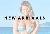 Beach Bunny - New Spring & Summer 2015 / by Beach Bunny Swimwear