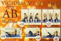 Health & Exercises