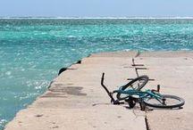 Bikes / As melhores bikes, os melhores momentos, as melhores lembranças. All about bikes. www.PersonalBiker.com