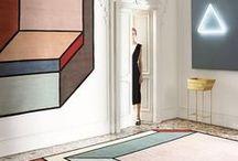 interior // apartments