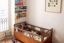 *HOME* kids space / None / by Kylee Fackrell