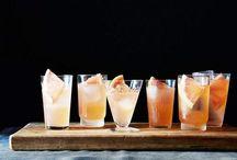 drink. / by Amy Guhl