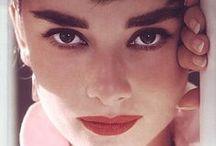 Beauty Mark / by Inness Pryor