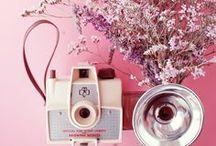 Objets Photo / Toutes les possibilités d'impression de photographies sur les objets du quotidien ou les produits les plus fous. #deco #photo