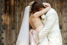 Him + Her / Wedding & Engagement Photo inspiration