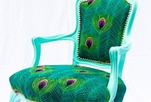Funky Furniture Design